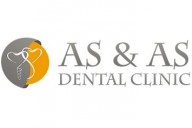 AS&AS Dental Clinic, ul. Paderewskiego 14 B, Nowy Dwór Mazowiecki