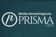 Prisma Dent. Centrum Stomatologiczne, ul. Gniewkowska 2, Bydgoszcz