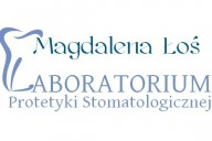 Magdalena Łoś  Laboratorium Protetyki Stomatologicznej, ul. Robotnicza 132, Lubsko