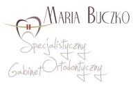 Maria Buczko Specjalistyczny Gabinet Ortodontyczny, ul. Urzędnicza 17, Kraków