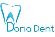 Doria Dent Gabinet Stomatologiczny Dorota Chmura-Ligoń, ul. Oracka 18c, Bochnia