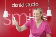 Katarzyna Griffiths Smile Dental Studio, ul. Sosnowa 2, Jerzykowo