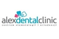 alexdentalclinic Specjalistyczne Centrum Stomatologii i Ortodoncji, ul. Kościelna 1, Piotrków Trybunalski