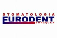 Eurodent Małgorzata Samborska-Borzęcka, ul. Kobyłeckiego 1, Piotrków Trybunalski