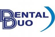 Dental-Duo Gabinet Stomatologiczny, ul. Energetyczna 9/243, Piaseczno