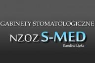 S-Med NZOZ Karolina Lipka - FIlia, ul. Matusiaka 4, Pogwizdów