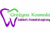 Grażyna Kosmala Gabinet Stomatologiczny, ul. Stepkiewicza 2, Przeworsk