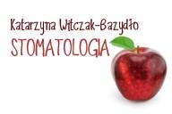 Katarzyna Witczak-Bazydło Gabinet Stomatologiczny, ul. Gajowa 1a, Zielona Góra