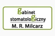 Gabinet Stomatologiczny M.R.Milcarz s.c., ul. Bł.Bolesławy Lament 7, Łowicz