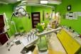 Remedium  Clinic Centrum Stomatologiczne