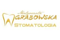 Małgorzata Grabowska Indywidualna Praktyka Lekarska, ul. Sowińskiego 5, Wyszków