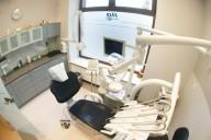 Gabinet Stomatologiczny Mariodent -  korony - mosty - protezy -  implanty -, ul. Piłsudskiego  45 lokal 5, Puławy