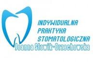 Joanna Słowik-Orzechowska Gabinet Stomatologiczny, ul. Kopalniana 17A, Krosno