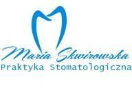 Maria Skwirowska (Piszczyńska) Praktyka Stomatologiczna, ul. 11 Listopada 1/2 osiedle Wschód, Wągrowiec