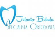 Jolanta Bobula Gabinet Ortodontyczny, ul.Oracka 20d, Bochnia