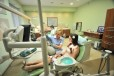 Klinika Pięknego Uśmiechu Marzena Pucek