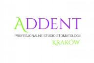 Profesjonalne Studio Stomatologii ADDENT KRAKÓW, ul. Radzikowskiego 18, Kraków
