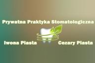 Prywatna Praktyka Stomatologiczna, ul. Kościelna 2/1, Piotrków Trybunalski