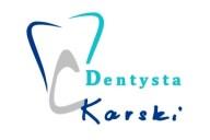 Dentysta Cezary Karski, ul. Kalinowa 44, Wrocław
