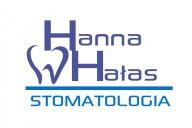 Hanna Hałas Gabinet Stomatologiczny, ul. Szafranka 10, Słupsk