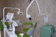 Centrum Stomatologiczno-Medyczne Doktor, ul. Narutowicza 1, Kraśnik