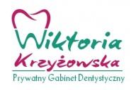Wiktoria Ignatiuk Prywatny Gabinet Dentystyczny, ul. Myśliwska 34, Jeleśnia