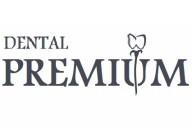 Dental Premium Centrum Stomatologiczne, ul. Śrutowa 15, Wrocław