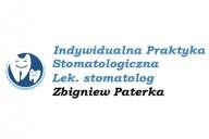 Gabinet Stomatologiczny Zbigniew Paterka, ul. Konstytucji 3 Maja 71, Karpacz