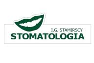 PERFECTDENT Gabinet Stomatologiczny I.G. Stamirscy, ul. Wesoła 17a, Kielce