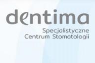 Dentima Specjalistyczne Centrum Stomatologii s.c., ul. Wł. Żeleńskiego 86, Kraków