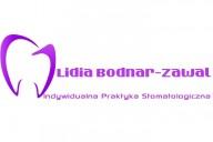Indywidualna Praktyka Stomatologiczna Lidia Bodnar-Zawal, ul. Kościuszki 7, Żagań