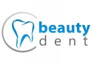 Beauty Dent - Klinika Stomatologiczno-Implantologiczna, ul. Wrocławska 80, Kraków