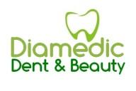 Diamedic Dent&Beauty Anna Nazarowicz-Kijko, ul. Leśna 16 5H, Olsztyn