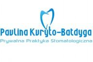 Paulina Kuryło-Bałdyga Prywatna Praktyka Stomatologiczna, ul. Piaskowa 4e/5a, Mrągowo