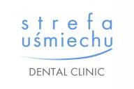 Strefa Uśmiechu Dental Clinic Aleksandra Gasparska, ul. Geodetów 45/4, Józefosław
