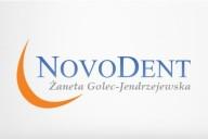Novodent Gabinet Stomatologiczny Żaneta Golec-Jendrzejewska, al. Armii Krajowej 9D/10, Starogard Gdański