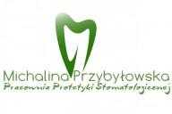 Michalina Przybyłowska Pracownia Protetyki Stomatologicznej, ul. Bohaterów II Armii Wojska Polskiego 12, Zgorzelec