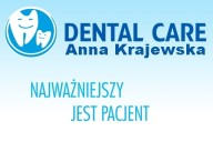 Dental Care Anna Krajewska Gabinet Całodobowy, ul. Chopina 31/2, Lublin