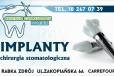 Dominik NZOZ Centrum Stomatologii