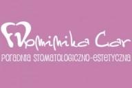 Dominika Car Poradnia Stomatologiczno-Estetyczna, ul. Elektryczna 8, Brzeg