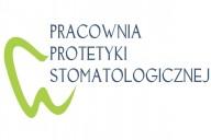 Pracownia Protetyki Stomatologicznej Czok, ul. Przerwy Tetmajera 104, Rydułtowy