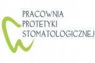 Pracownia Protetyki Stomatologicznej Marek Czok, ul. Gorzycka 39, Czyżowice
