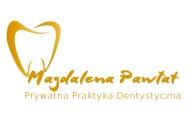 Magdalena Pawłat Prywatna Praktyka Dentystyczna, Obrazów 121, Opatów