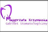 Krzemińska Małgorzata Gabinet Stomatologiczny, ul. Orzeszkowej 23, Piechowice