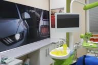 Miladent Praktyka Stomatologiczna lek.dent. Jolanta Łuszczyńska, ul. Kościelna 2 ( przychodnia T-MED ), Namysłów