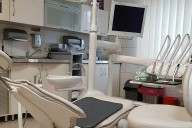 Centrum Stomatologii  Dental Bridge dr n.med. Mariusz Michno, ul. Przyjaźni 9i, Rybnik