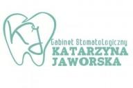 Katarzyna Jaworska Prywatny Gabinet Stomatologiczny, ul. Konwaliowa 1, Zieleniewo