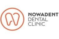 Nowadent Dental Clinic, ul. Klasztorna 2a, Kartuzy