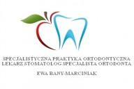 Specjalistyczna Praktyka Ortodontyczna lek. stom. specjalista ortodonta Ewa Bany-Marciniak, ul. Wojska Polskiego 43, Zwoleń