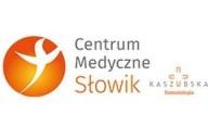 Centrum Medyczne Słowik, ul. Kaszubska 59/1, Szczecin